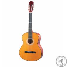 Kapok LC18 4/4 классическая гитара, шестиструнная 4/4.