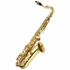 Kapok MK007 альт саксофон Eb, лакований.