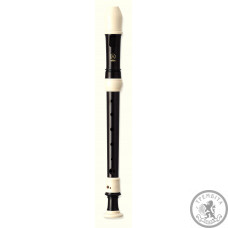 Блок-флейта (німецька) YAMAHA YRS31