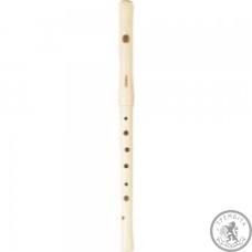 Блок-флейта міні YAMAHA YRF21