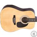 Гітара акустична Falcon FG100N