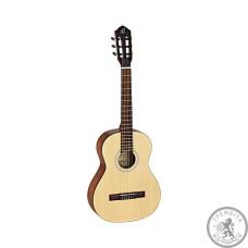 Классическая гитара Ortega RST5