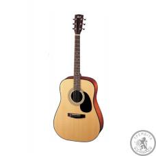 гітара  електроакустична Cort AD810E OP