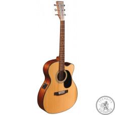 Гітара електроакустична   SIGMA OOOMC-1STE