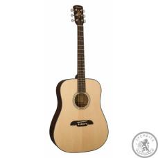 гітара акустична  ALVAREZ RD010