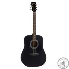 гитара акустическая CORT AD810 (BKS)