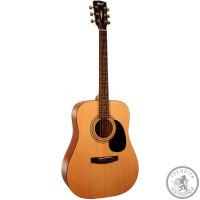 гитара акустическая CORT AD810 OP