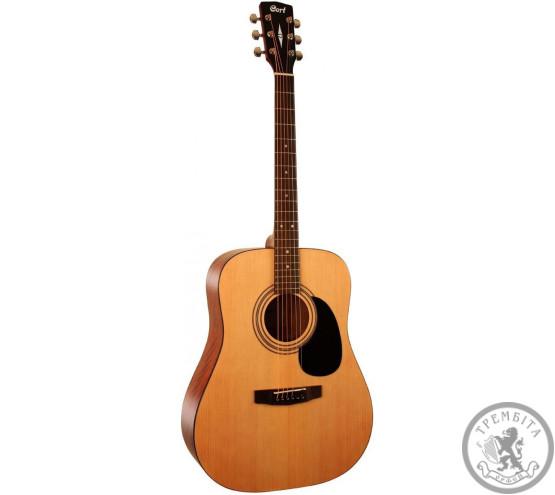 гітара акустична CORT AD810 OP