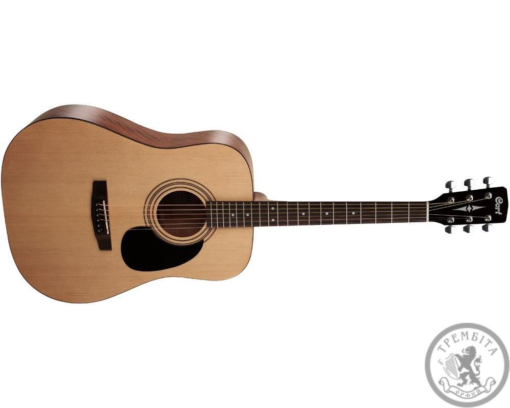 гітара акустична CORT AD810-OP