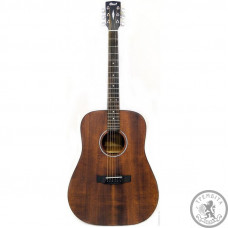 гітара акустична  Cort AD810-OP M Open Pore