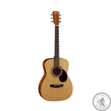 гітара акустична Cort AF510 Open Pore