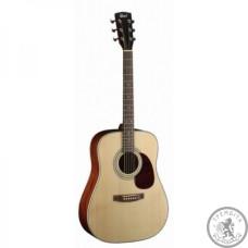 Гітара акустична Cort Earth70 NAT