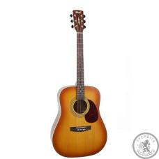 Гітара акустична Cort Earth70 LVBS