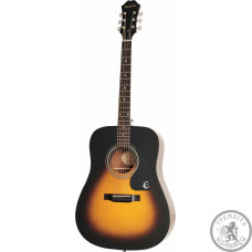 Гітара акустична EPIPHONE AJ-220S VS