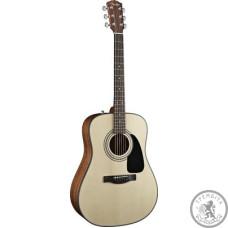Гітара акустична FENDER CD-100 NAT