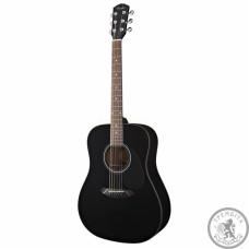 Гітара акустична FENDER CD-60 BK