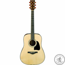 Гітара акустична  IBANEZ AW300 NT