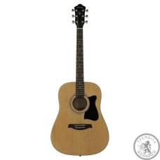 Гітарний набір  акустичний IBANEZ VC50NJP NT