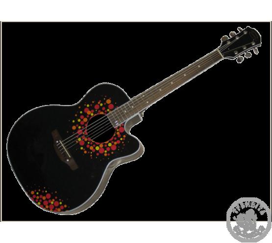 Гітара акустична TREMBITA L-01 купити недорого у Львові ➤хороші ... e575863b1f0e8