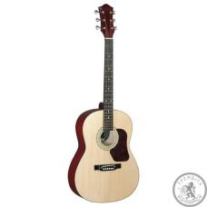 Гітара акустична MAXTONE WGC3902