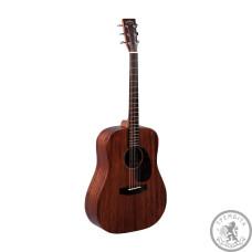 Гітара акустична  Sigma DM-15