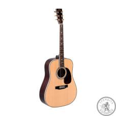 Гітара акустична Sigma DR-45
