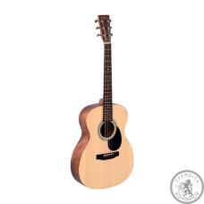 Гітара акустична Sigma OMM-ST