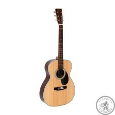 Гітара акустична Sigma OMR-1ST