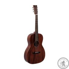 Гітара акустична Sigma OOOM-15S