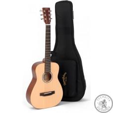 Гітара акустична  Sigma TM-12