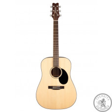 Гитара акустическая TAKAMINE JASMINE JD-36 NT