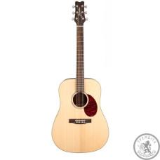 Гітара акустична TAKAMINE JASMINE JD-37 NT