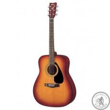 Гітара акустична YAMAHA F310 TBS