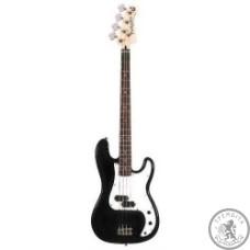 Бас-гітара PARKSONS SPB-140 BK
