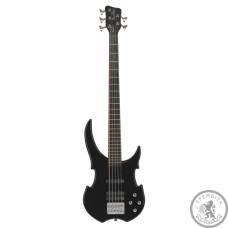 Бас-гітара WARWICK RockBass  Vampyre5 Black
