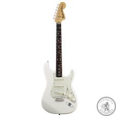 Ел.гітари   FENDER AMERICAN STANDARD STRATOCASTER RW OWT
