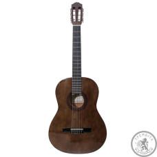 Класична гітара 3/4 LUCIDA LCG4007 WL 34 walnut