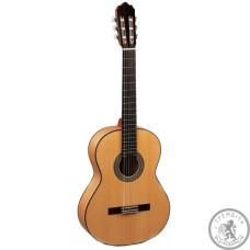 Класична Гітара фламенко Alhambra 3F