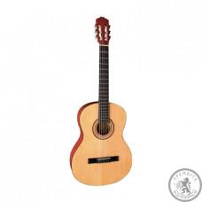 Класична гітара Гітара кл. Almeria-Pure 4/4