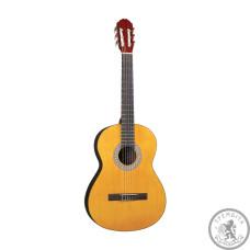 Класична Гітара СС-6 CATALA