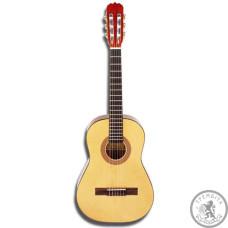Класична гітара Hohner HC02