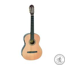 Класична гітара Hohner HC06