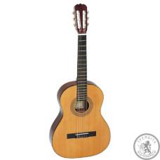 Класична гітара Hohner HW 03