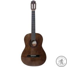 Класична Гітара LUCIDA LCG4007 WL 4/4