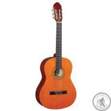 """Класична гітара Maxtone CGC3910 39"""""""