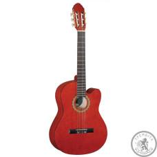 Класична Гітара MAXTONE CGC3910C