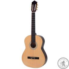 """Класична гітара Maxtone CGC3911 39"""""""
