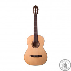 Классическая гитара Pro Arte GC 240 II