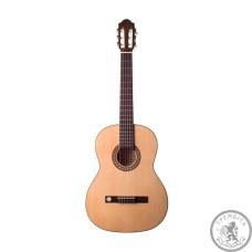 Класична гітара Pro Arte GC 240 II