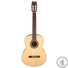 Класична Гітара TAKAMINE JASMINE JC-25 NT